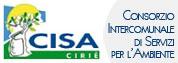 CISA - Consorzio Intercomunale di Servizi per l'Ambiente