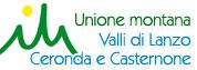 Unione Montana Comuni delle Valli di Lanzo, Ceronda e Casternone